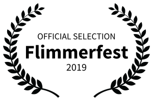 OFFICIAL SELECTION - Flimmerfest - 2019
