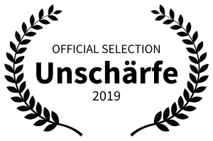 OFFICIAL SELECTION - Unschrfe - 2019